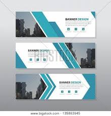 layout banner template abstract corporate business banner vector photo bigstock