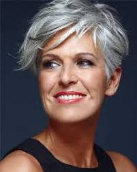 white hair with black lowlights gray hair styles and haircuts highlighting lowlights long