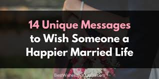 happy married wishes 14 beautiful quotes that wish someone a happy married