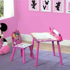 disney chair desk with storage desk chair disney desk chair mouse art with paper roll mickey