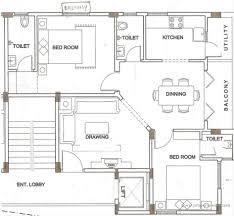 baby nursery home planning map gulmohar city kharar mohali