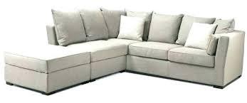 canapé d angle pour petit espace canap d angle petit espace beau canape d angle pour petit espace