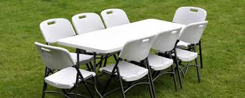 rentals chairs and tables kids furniture outdoor rentals kids party supplies