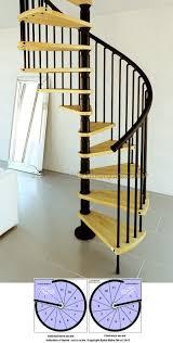 spiral staircase width best staircase ideas design spiral
