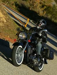 2005 suzuki boulevard c50t motorcycle first ride motorcycle cruiser