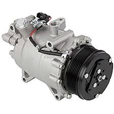 2008 honda crv air conditioner recall amazon com a c compressor kit for 2007 2015 honda cr v 2012
