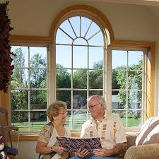 Best Replacement Windows For Your Home Inspiration Windows