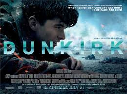 dunkirk bbc film dunkirk on screen telly visions