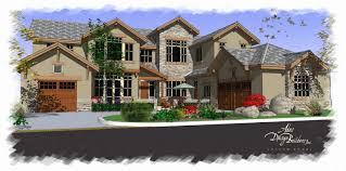 Design A Custom Home What Goes Into A Custom Home Highlands Ranch Community Backcountry