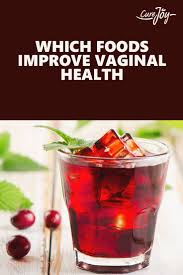5 vaginal steam chair 17 best images about detox remedies