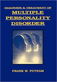Diagnosis and Treatment of Multiple Personality Disorder     Diagnosis and Treatment of Multiple Personality Disorder  Foundations of Modern Psychiatry   st Edition