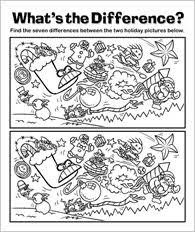 rudolph dot to dot first grade worksheets first grade and