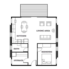 small floor plans cottages 159 best floor plans images on small house plans