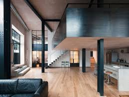 home interior warehouse 286 best warehouse home images on pinterest my house arquitetura