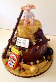 cakes to order boys birthday cakes to buy children s birthday cakes order online