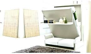 canape lit confort lit gigogne confortable lit gigogne confortable banquette lit