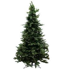 ft cimarron spruce artificial tree
