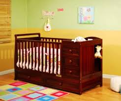 bedroom contemporary clearance baby furniture used nursery best