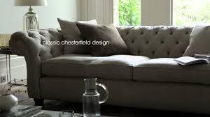 Velvet Sofa Set Sofas Amazing Grey Sofa Chair Grey Sofa Set Chesterfield Sofa