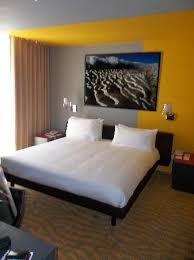 prix d une chambre d hotel hotel ivoire piscina photo de sofitel abidjan hôtel ivoire