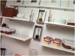 Corner Kitchen Furniture by Kitchen Furniture Kitchen Cabinet Shelf Rev Blind Corner Optimizer
