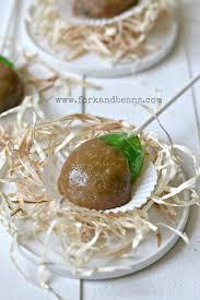 where can i buy caramel apple lollipops best 25 caramel apple lollipops ideas on
