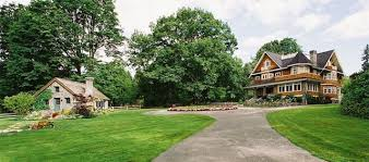 where is rushmead house usa mansion used in u201care we done yet u201d photos pricey pads