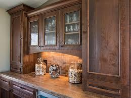 kitchen caruso kitchens 00009 caruso kitchens for rookie in