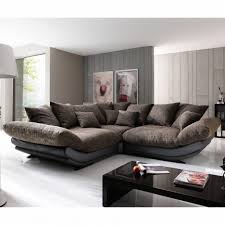 Wohnzimmer Ideen Braune Couch Uncategorized Geräumiges Ideen Wohnzimmer Braune Couch Mit Ideen
