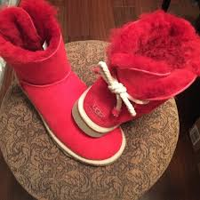 womens ugg selene mini boot 38 ugg boots ugg selene bootie never worn from posh