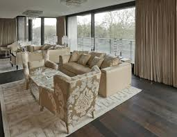 fendi casa presents mandarin oriental at london u0027s one hyde park