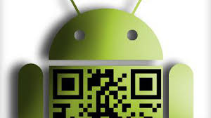 android qr scanner 7 free qr code reader apps for android pics