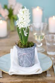 Spring Table Settings Jenny Steffens Hobick Valentines Day Table Setting Simple