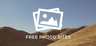 8 unique places to find quality free photos function design