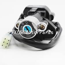 100 wiring diagram for 2002 suzuki gsxr 600 u2013 the wiring