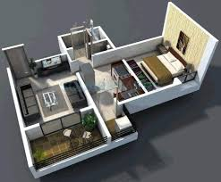 solitaire palms in moshi pune project overview unit plans
