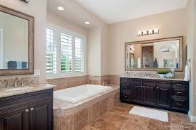 bathroom 30 bathroom vanities with tops small bathroom double