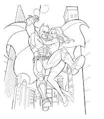 coloriage batman 1 png dans batman coloring pages coloring pages