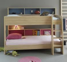 Sofa That Turns Into Bunk Beds by Bunk Beds For Boy And Home Design Ideas