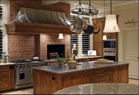 chef kitchen design lovely chef kitchen design 39 to your small home remodel ideas with