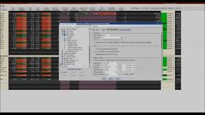 buy and bid interactive brokers trading defaults buy bid sell offer