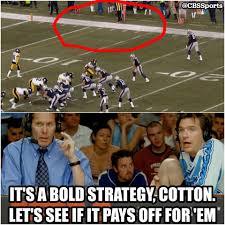 Anti Steelers Memes - pin by chris donovan on nfl pinterest football memes patriots