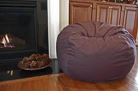 ahh products bean bag chair u0026 reviews wayfair