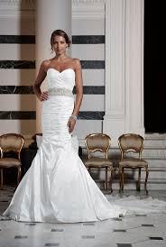 24 best ian stuart images on pinterest ian stuart bridal gowns
