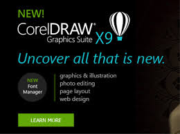 home design key generator coreldraw graphics suite x9 graphic design software keygen x