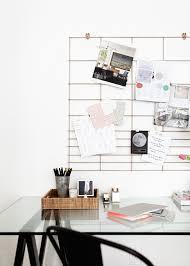 Office Wall Organizer Ideas Diy Office Wall Organizer Photogiraffe Me