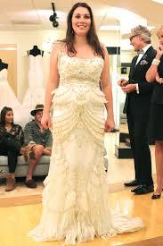 lazaro wedding dress wedding dresses beautiful lazaro wedding dresses for sensational