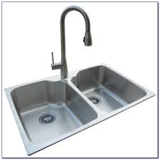 American Standard Kitchen Sink Faucets American Standard Sinks American Standard Heritage 2handle