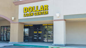 Ontario Mills Map 1030 Hamner Ave Norco Dollar Loan Center
