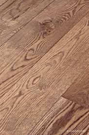White Oak Wood Flooring Texture 17 Best Hardwood Floor Finish Swatches Images On Pinterest Wide